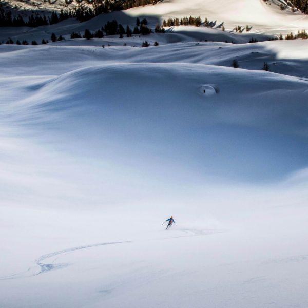 05 SkiSublime