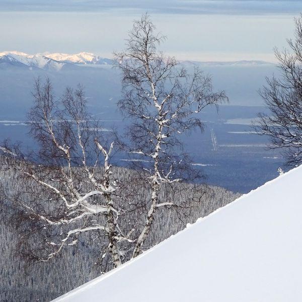 Siberië